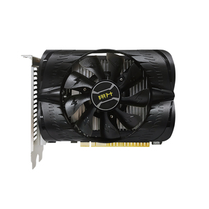 翔升GeForce GTX1650    战雕4GD5