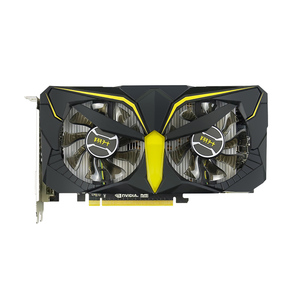 翔升GeForce® GTX1060战鹰 3GD5