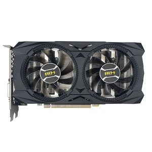 翔升 GeForce® RTX 2070 8G D6