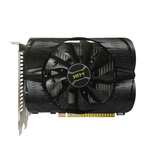 翔升GeForce® GT1030 战雕 2GD5