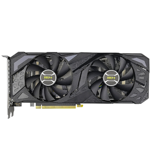 翔升 GeForce® RTX 2070 战神 8G D6 OC