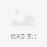 翔升GeForce® GT730战雕 2GD5