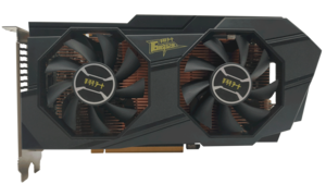 翔升GeForce® GTX950天网.双 2GD5